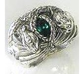 Aragorns Ring
