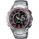 Casio Uhr Chrono Edifice EFA121D1AVEF
