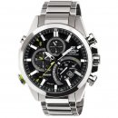 Casio Uhr Edifice Premium Bluetooth eqb-500d-1aer
