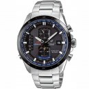 Casio Uhr Edifice Red Bull Racing Limited Edition EQW-A1110RB-1AER