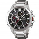 Casio Uhr Edifice Solar Bluetooth ecb-500d-1aer