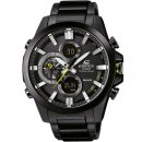 Casio Uhr Edifice Solar Bluetooth ecb-500dc-1aer