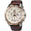 Casio Uhr Edifice efr-547l-7avuef