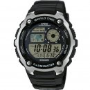 Casio Uhren Collection ae-2100w-1avef