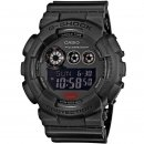 Casio Uhren G-Shock gd-120mb-1er
