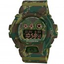 Casio Uhren G-Shock gd-x6900mc-3er