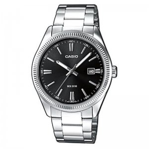 Casio Herrenuhr MTP1302PD1A1VEF