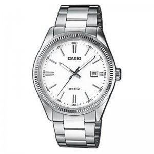 Casio Herrenuhr MTP1302PD7A1VEF