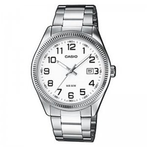 Casio Herrenuhr MTP1302PD7BVEF