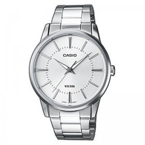 Casio Herrenuhr MTP1303PD7AVEF