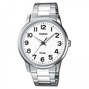 Casio Herrenuhr MTP1303PD7BVEF