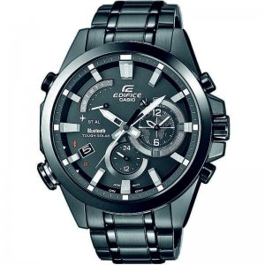 Casio Uhr Edifice Premium Bluetooth eqb-510dc-1aer