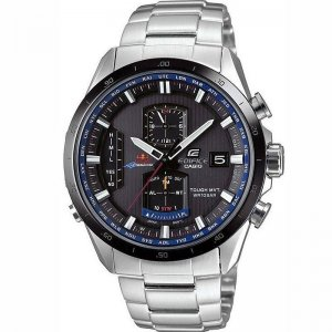 Casio Uhr Edifice Red Bull Racing Limited Edition...