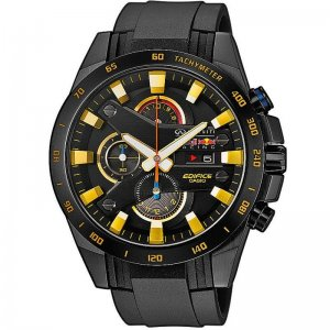 Casio Uhr Edifice Red-Bull efr-540rbp-1aer
