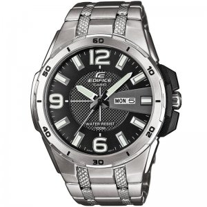 Casio Uhr Edifice efr-104d-1avuef