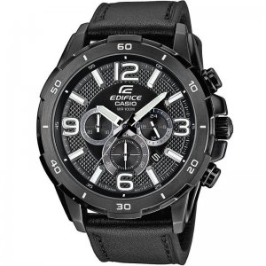 Casio Uhr Edifice efr-538l-1avuef