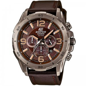 Casio Uhr Edifice efr-538l-5avuef