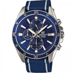 Casio Uhr Edifice efr-546c-2avuef