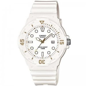 Casio Uhren Collection lrw-200h-7e2vef