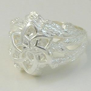 Nenya Galadriels Ring