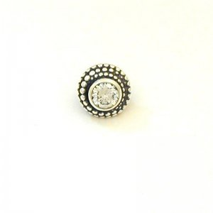 Ring Ding Silber Top 2222111