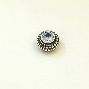 Ring Ding Silber Top 2222112