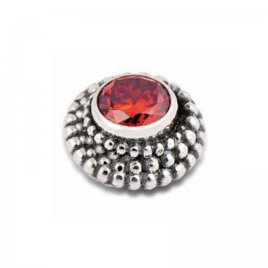 Ring Ding Silber Top 2222113
