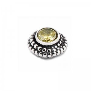 Ring Ding Silber Top 2222114