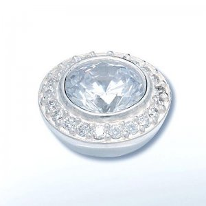 Ring Ding Silber Top 2225111