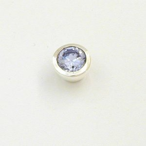 Ring Ding Silber Top 2230119