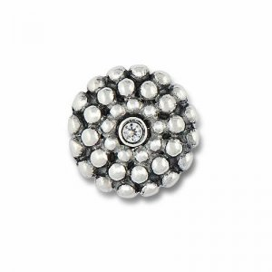 Ring Ding Silber Top 22500410