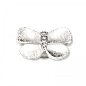 Ring Ding Silber Top 22531010