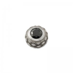 Ring Ding Silber Top 22542717