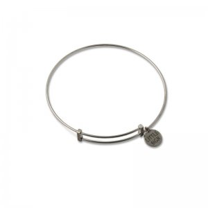 Silberschmuck Armband Bangle 3539010