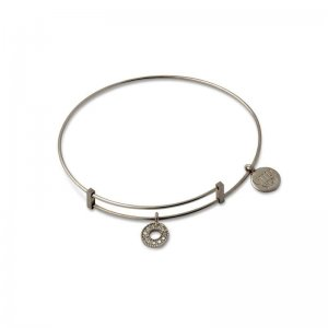 Silberschmuck Armband Bangle 3540010