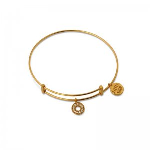 Silberschmuck Armband Bangle 3540030