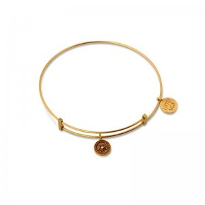 Silberschmuck Armband Bangle 3540630