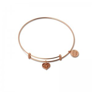 Silberschmuck Armband Bangle 3540740