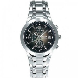 s.Oliver Chronograph SO348MC