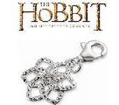 Hobbit Charms