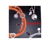 Notting Hill Charms Armbänder