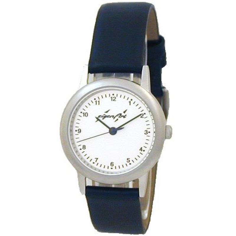 Armbanduhr damen  eigenArt Uhren Designeruhren Made in Germany