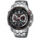 Casio Herrenuhr Chrono Edifice EQWM710DB1A1ER