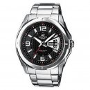 Casio Herrenuhr Edifice EF129D1AVEF