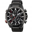 Casio Uhr Edifice Premium Bluetooth eqb-500dc-1aer