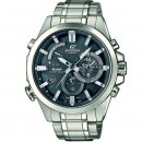 Casio Uhr Edifice Premium Bluetooth eqb-510d-1aer