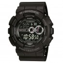 Casio Uhr G-Shock GD1001BER