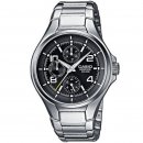 Casio Uhr Herrenuhr Edifice ef-316d-1avef