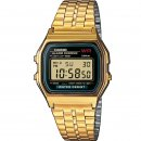 Casio Uhren Collection a159wgea-1ef