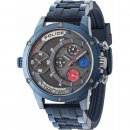 Police Herrenuhr SUPERMAN Justice League pl14536jsbl-sm